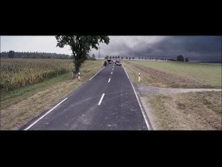 Облако / Die Wolke / The Cloud (2006) \ ФИЛЬМ-КАТАСТРОФА \ ХОРОШИЙ ФИЛЬМ